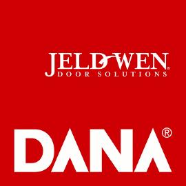 DANA-Logo-NEU