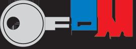 FOM-Logo-OK