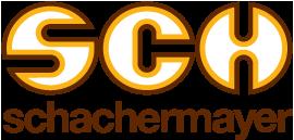 LOGO-SCHACHERMAYER